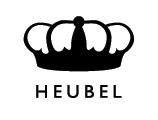 Schoenmakerij Heubel